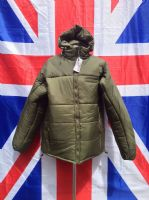 #NEW# THERMOLITE EXTREME COLD WEATHER COAT #SPECIAL OFFER#